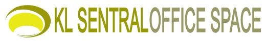 KL Sentral Office For Rent/Sale Logo